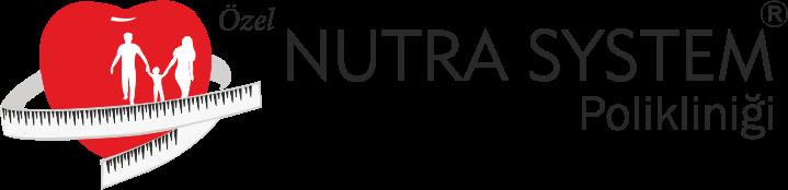 Nutra System Polikliniği
