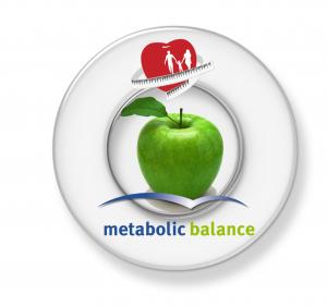 metabolic-balance-izmir-diyetisyen