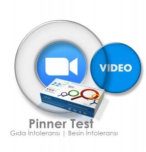 pinner-test-video