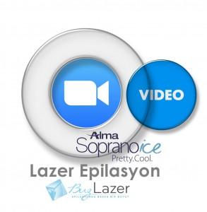 buzlazerepilasyon-video
