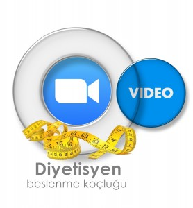 diyetisyen-video