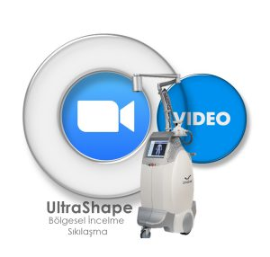 ultrashapeizmir